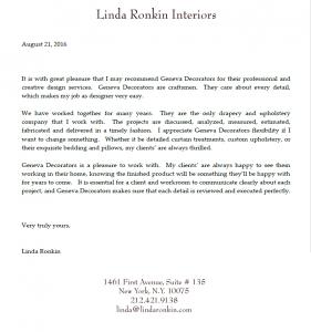 lindas-letter