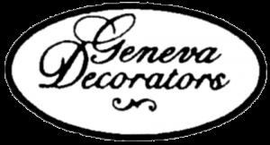 geneva-orig-logo