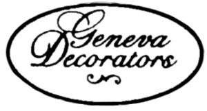 geneva-orig-logo2