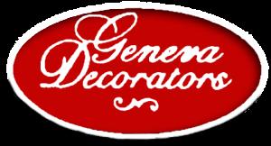 geneva-orig-logo2_red