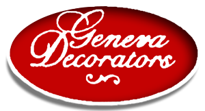 geneva-orig-logo2_red300footer