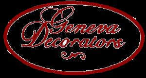 geneva-orig-logo3