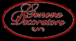 geneva-orig-logo4