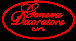 geneva-orig-logo5