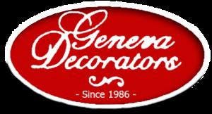 geneva-orig-logo2_red2